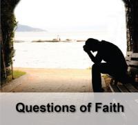 faith-s
